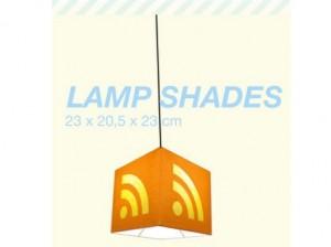 rss-lampe