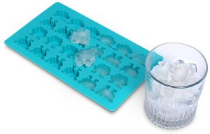 090423invaders_ice_cube_tray