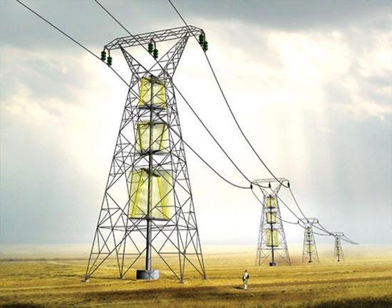 090520Wind-It-Wind-Turbine-Towers-thumb