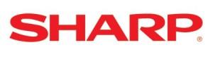 090529sharp_logo