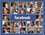 11tech_FacebookFall
