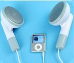 11tech_iPodKopf