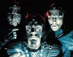 11tech_Klingonisch