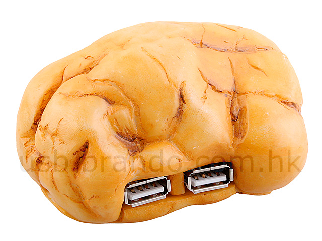 kartoffel-usb-hub2