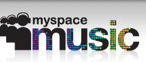 myspace-music1