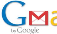 11tech_GoogleOutlook