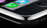 11tech_iPhone3