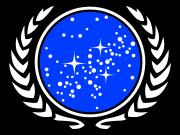 Föderation_Logo