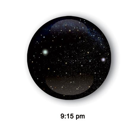 galaxy_0915