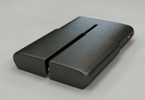 portable_iron2