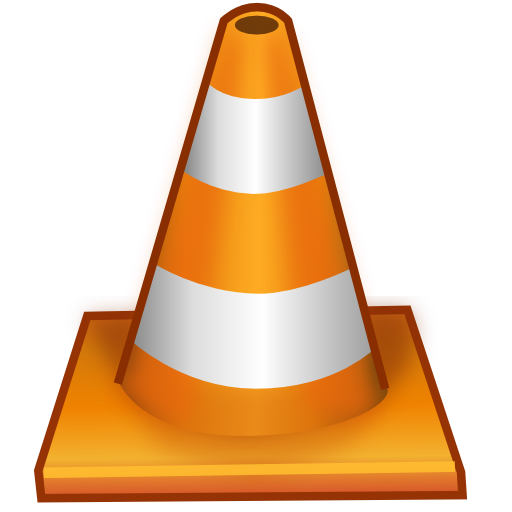 Neuer VLC Media player Web-Video: Neuer VLC-Player 2.0 Media-Player steht zum Download bereit