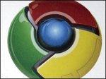 11tech_GoogleOS