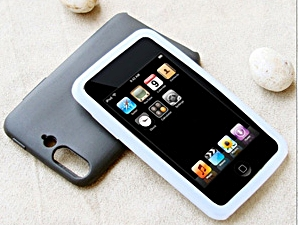 11tech_iPodTouch