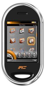 Neo_Smartphone
