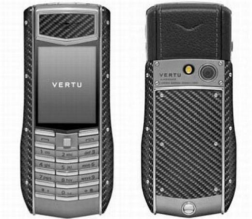 vertu-ascent-ti-carbon-fiber