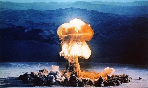 090808explosion