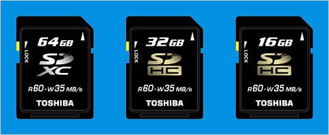 090814Toshiba_64GB_SDXC