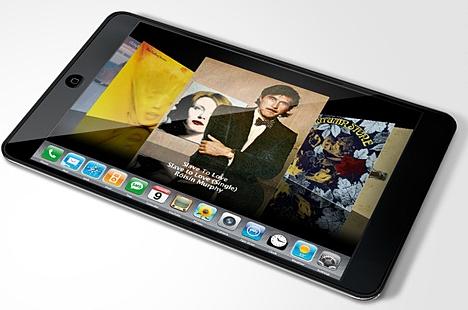11tech_AppleTableUpdate1