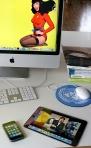 11tech_AppleTableUpdate2