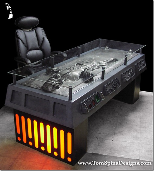 11tech_DeskHanSolo