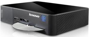 11tech_LenovoMacMini1
