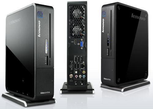 11tech_LenovoMacMini2