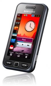 11tech_SamsungHandy