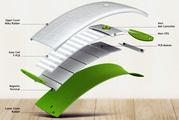 11tech_solarkonzeptklein