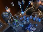 11tech_Starcraft