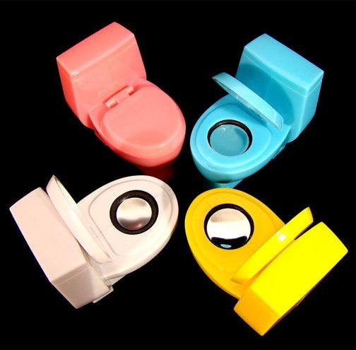 11tech_Toilettensound