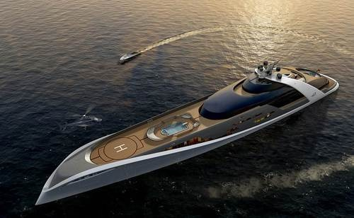 11tech_YachtGadget