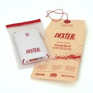 dexter-case1