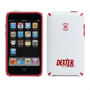 dexter-case2