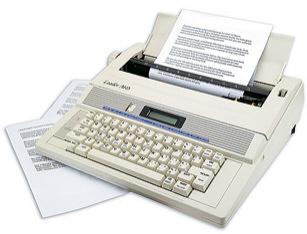 elektrische_schreibmaschine