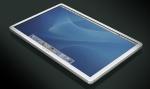 mac-tablet-konzept