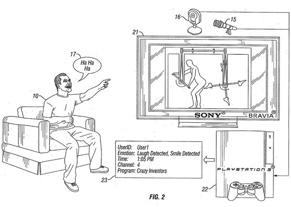 sony_ps3_patent
