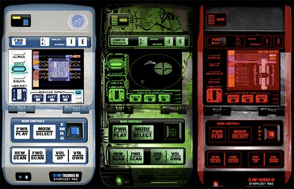 star-trek-tricorder2
