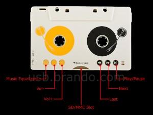 USB-Cassetten-MP3Player2