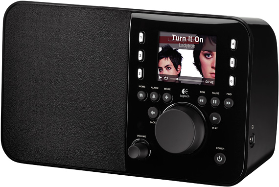 090907logitech-squeezebox-radio