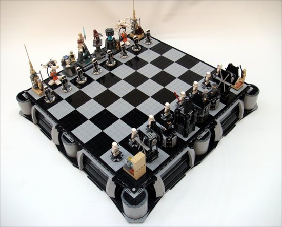 090910star-wars-lego-chess