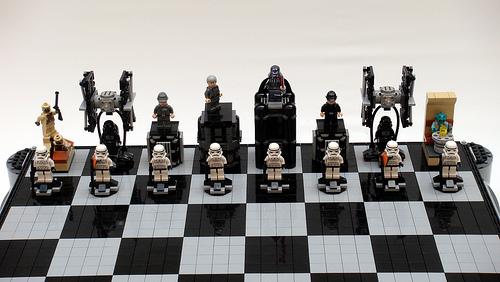 schach macht h matt 11tech. Black Bedroom Furniture Sets. Home Design Ideas
