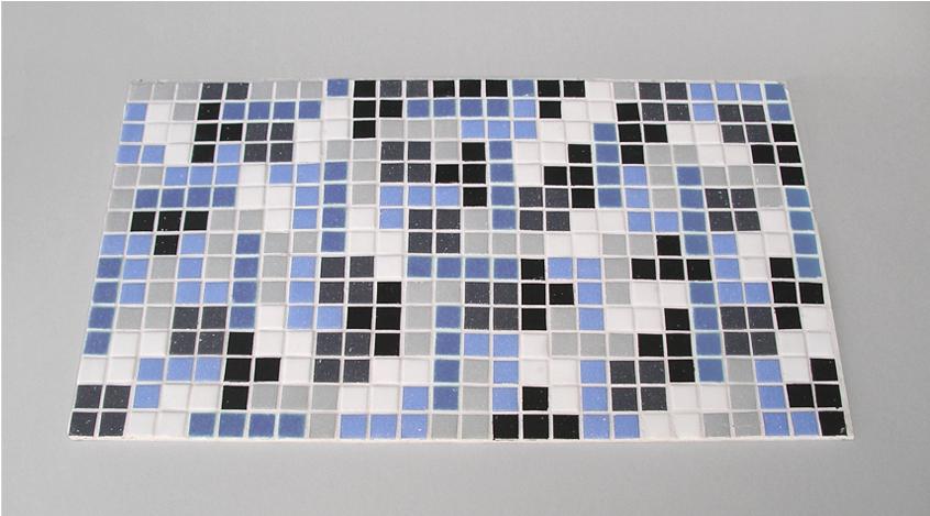 k che und bad versch nern mit tetris 11tech. Black Bedroom Furniture Sets. Home Design Ideas