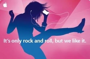 apple-rocknroll
