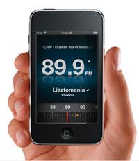 11tech_AppleRadio