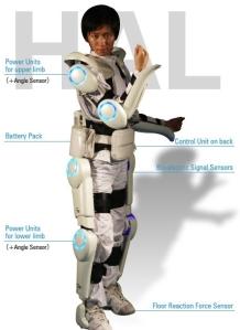 11tech_Cyberdyne