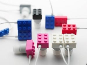11tech_LegoHead