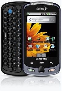 11tech_SamsungMoment