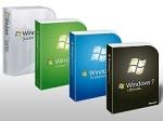 11tech_Windows7Lizenz