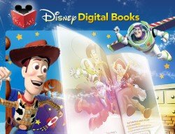 disneybooks