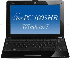 EeePC_1005HR